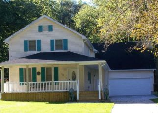 Foreclosed Home in Saint Clair 48079 VINE ST - Property ID: 4411779682