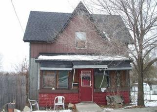 Foreclosed Home in West Branch 48661 S 1ST ST - Property ID: 4411780549
