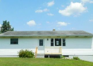 Foreclosed Home in Leslie 49251 BARNES RD - Property ID: 4411784941
