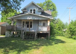 Foreclosed Home in Saginaw 48604 SCHAEFER ST - Property ID: 4411785817