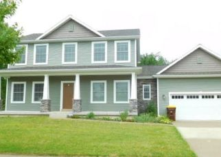 Foreclosed Home in Haslett 48840 EMILY LN - Property ID: 4411788885