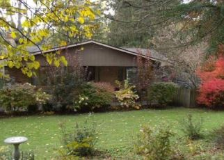 Foreclosed Home in Niles 49120 KINGS DR W - Property ID: 4411789308