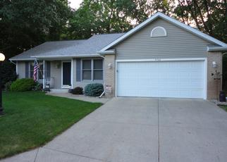 Foreclosed Home in Portage 49002 MARCO DR - Property ID: 4411791501