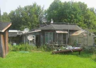 Foreclosed Home in Harrisville 48740 N US 23 - Property ID: 4411799380