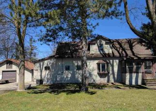 Foreclosed Home in Saginaw 48604 SHEPARD ST - Property ID: 4411800259