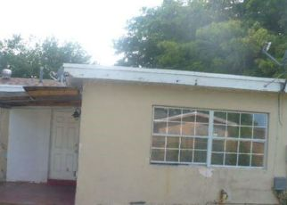 Foreclosed Home in Miami 33157 SW 114TH PL - Property ID: 4411820857