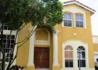 Foreclosed Home in Miami 33178 NW 108TH PATH - Property ID: 4411821725