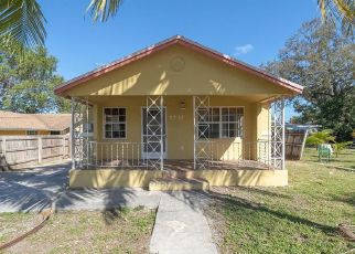 Foreclosed Home in Miami 33150 NW 4TH CT - Property ID: 4411828286