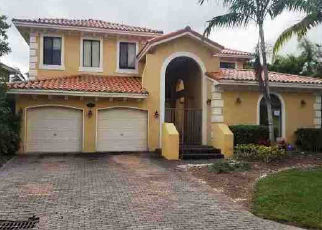 Foreclosed Home in Miami 33157 SW 189TH ST - Property ID: 4411829611