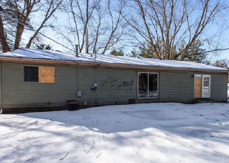 Foreclosed Home in Wonder Lake 60097 ALDEN RD - Property ID: 4411841879