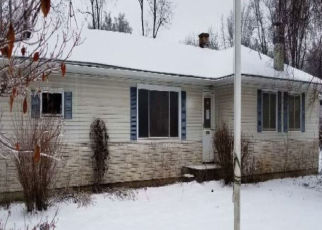 Foreclosed Home in Algonquin 60102 CARY RD - Property ID: 4411842303
