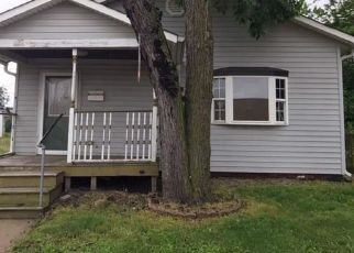 Foreclosed Home in Indianapolis 46225 W ARIZONA ST - Property ID: 4411849310