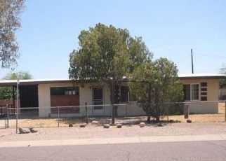 Foreclosed Home in Phoenix 85022 N 22ND ST - Property ID: 4411859384