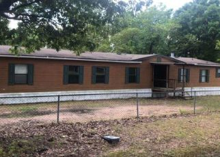 Foreclosed Home in Shreveport 71107 PRIMITIVE BAPT CHURCH RD - Property ID: 4411871654