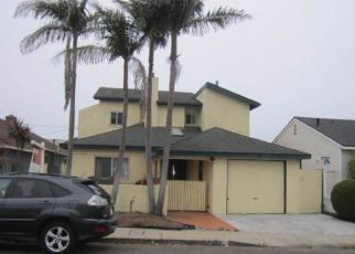 Foreclosed Home in Playa Del Rey 90293 WATERVIEW ST - Property ID: 4411900104