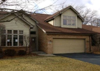 Foreclosed Home in Lansing 60438 FOREST VIEW LN - Property ID: 4411920710
