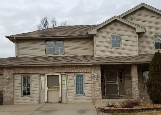Foreclosed Home in Country Club Hills 60478 186TH PL - Property ID: 4411921579