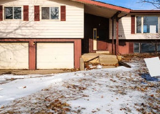 Foreclosed Home in Gilberts 60136 TOLLVIEW TER - Property ID: 4411935597