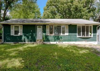 Foreclosed Home in Kansas City 66104 N 37TH ST - Property ID: 4411941734
