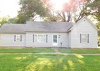 Foreclosed Home in Yates Center 66783 S MAIN ST - Property ID: 4411943926