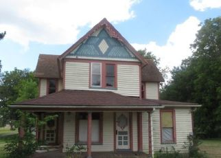 Foreclosed Home in Burden 67019 E 5TH ST - Property ID: 4411944350