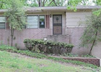 Foreclosed Home in Birmingham 35215 24TH AVE NE - Property ID: 4411952229