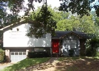 Foreclosed Home in Pinson 35126 WILLOW RIDGE LN - Property ID: 4411957946