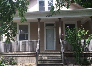 Foreclosed Home in Fort Madison 52627 AVENUE J - Property ID: 4411967568