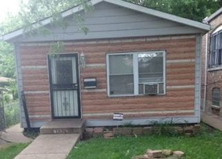 Foreclosed Home in Chicago 60619 S EVANS AVE - Property ID: 4411993853