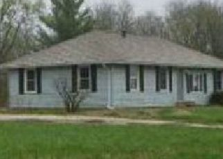 Foreclosed Home in Peoria 61607 W LANCASTER RD - Property ID: 4411995600