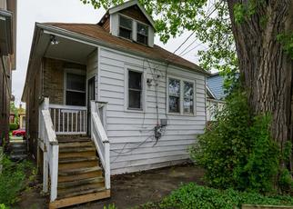 Foreclosed Home in Chicago 60620 S MARSHFIELD AVE - Property ID: 4412012681