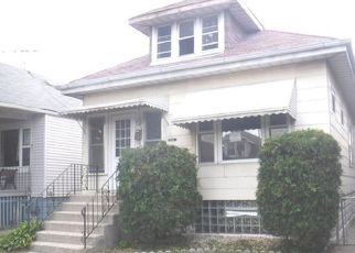 Foreclosed Home in Summit Argo 60501 W 58TH PL - Property ID: 4412042910