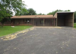 Foreclosed Home in Yantis 75497 HARRIS LN - Property ID: 4412079243
