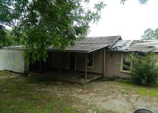Foreclosed Home in Fitzgerald 31750 S JOHNSTON STREET EXT - Property ID: 4412092388