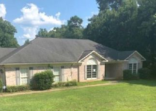 Foreclosed Home in Cataula 31804 WHITE OAK TRL - Property ID: 4412093261
