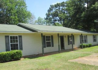 Foreclosed Home in Cuthbert 39840 CEDAR ST - Property ID: 4412097200