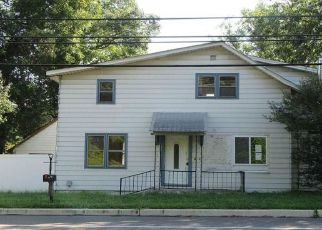 Foreclosed Home in Franklinville 08322 DELSEA DR - Property ID: 4412103335