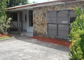 Foreclosed Home in Fort Lauderdale 33312 PENNSYLVANIA AVE - Property ID: 4412105527