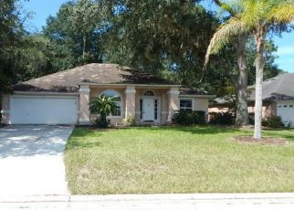 Foreclosed Home in Jacksonville 32259 FLORA PARKE DR - Property ID: 4412122612