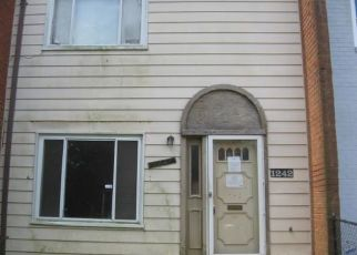 Foreclosed Home in Washington 20032 BARNABY TER SE - Property ID: 4412139246