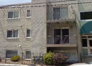 Foreclosed Home in Washington 20020 HUNTER PL SE - Property ID: 4412140119