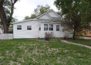 Foreclosed Home in Fowler 81039 W SANTA FE AVE - Property ID: 4412155903
