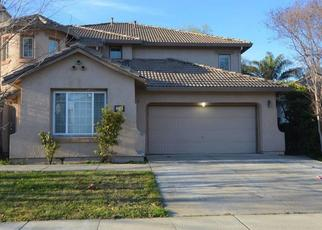 Foreclosed Home in Sacramento 95835 MABRY DR - Property ID: 4412174733