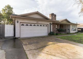 Foreclosed Home in Modesto 95355 KRUGER DR - Property ID: 4412175606