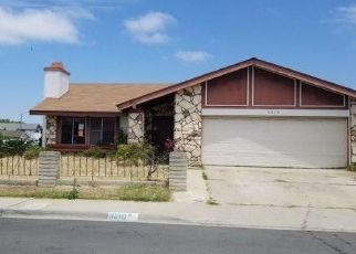 Foreclosed Home in San Diego 92154 BISCAY DR - Property ID: 4412176928