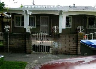 Foreclosed Home in San Jose 95111 KAUAI DR - Property ID: 4412184364