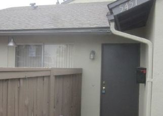 Foreclosed Home in Buena Park 90621 CAJON AVE - Property ID: 4412195757