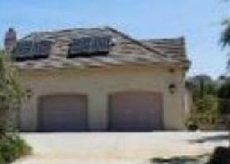 Foreclosed Home in Newbury Park 91320 WHITEGATE RD - Property ID: 4412198824