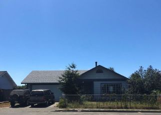 Foreclosed Home in Crescent City 95531 E COOLIDGE AVE - Property ID: 4412202318