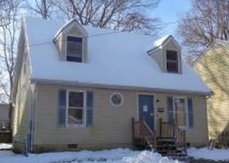 Foreclosed Home in Shady Side 20764 HAWTHORNE ST - Property ID: 4412259251